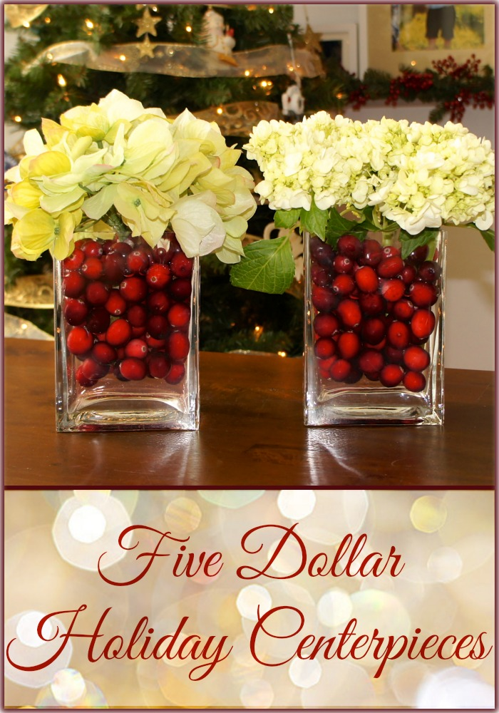 Holiday Table Decorating Ideas Part - 40: PicMonkey Collage.jpg