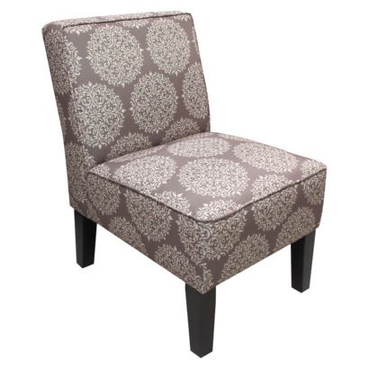 bedroom chairs target bedroom buys front shack 10309