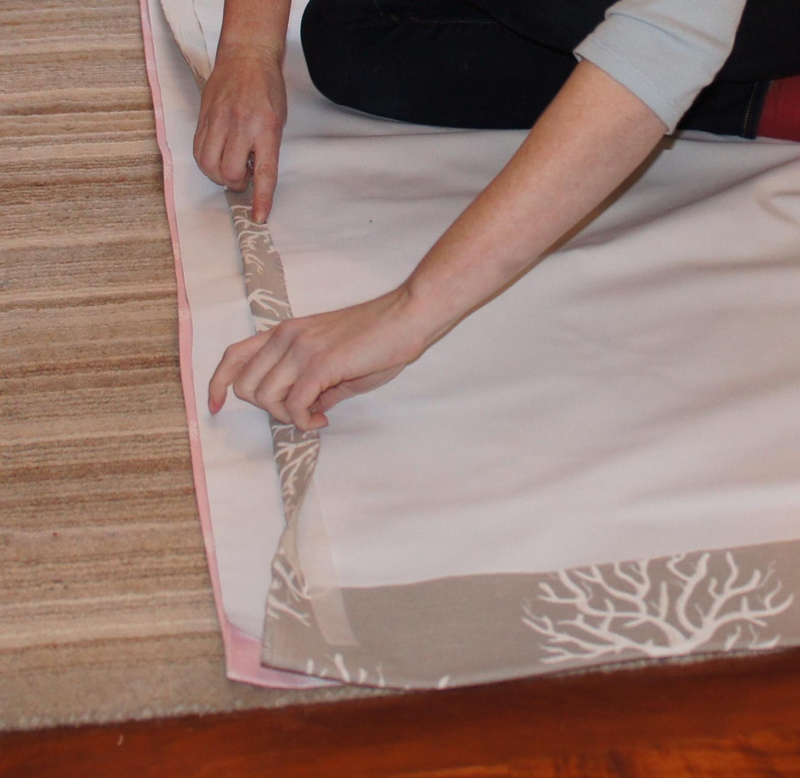 drape curtain tm panel blackout p ultimate thermalogic liner drapes