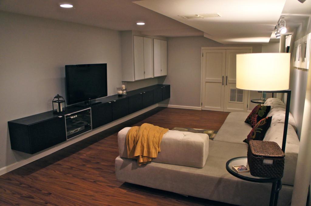 besta hacking ocean front shack. Black Bedroom Furniture Sets. Home Design Ideas